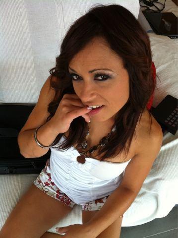 porno erotico webcam xxx gratis