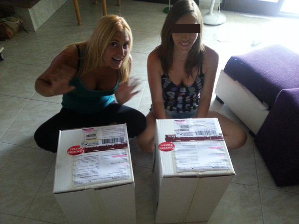 Webcam gratis chicas desnuda pic 71