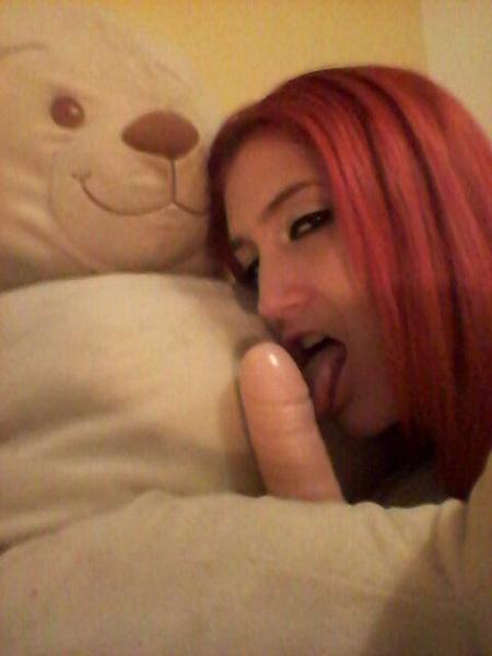 adult porno pornochat
