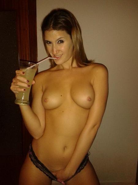 Calentito Webcam Yasmin Ramos Videochat Erotico Fotos Gratis