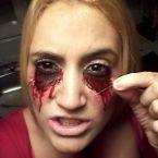 sexy_Halloween_Webcam_Chicas_rubias_04.jpg