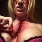 sexy_Halloween_Webcam_Chicas_rubias_06.jpg